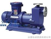 ZCQ型-ZCQ型自吸磁力泵