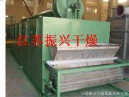 供应干燥机, DW系列带式干燥机,干燥设备