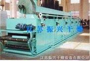 供应节能洋葱头专用干燥机