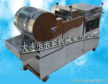 烤魷魚加盟,YYSJ-5型烤魷魚機低價格銷售