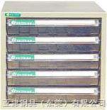 A4S-105文件柜文件整理柜,办公效率柜,文件柜批发