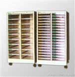 A4MS-218K文件柜外贸文件柜,上海文件柜,文件柜价格