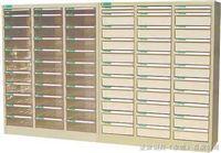 A4S-33003文件柜办公文件柜零售,办公文件柜生产商,办公文件柜制造厂
