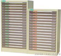 CA3纸工程图纸柜外贸CA3纸工程图纸柜,房产公司图纸柜,开发商图纸柜