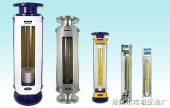 瑞明仪表,专注于生产制造LZB系列玻璃转子流量计,国内厂商常州市瑞明仪表厂