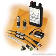 DI电感传感器,DI-SORIC电容传感器,DI-SORIC超声波传感器,DI-SORIC光电传感器-DI-SORIC