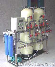 潮洲离子水设备,西安化工水处理,重庆过滤器