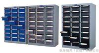 YJ-2410-A(透明)零件柜、零件整理柜