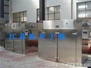 供应CT.CT-C热风循环烘箱,干燥机,干燥箱