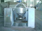供应SZG双锥回转真空干燥机,真空干燥机,干燥设备
