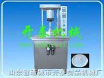 供应烤鸭饼机|烤鸭饼机生产厂家|电动烤鸭饼机|鸡蛋饼机