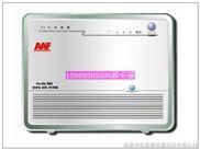 350*450*160(mm)-AAF雅风空气净化器AAF空气过滤机 空气过滤机  AAF过滤器机    雅风空气净化机 雅风空气过