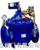 700X水泵控制