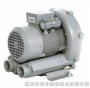 高压气泵,真空泵,高压风机泵,全风风机,气泵