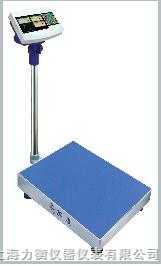 英展电子称, 高精度计数电子台秤,中国台湾电子称