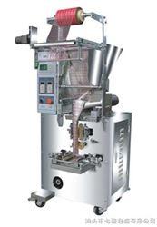 立式粉末自动包装机