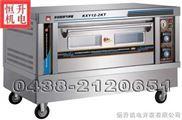电烤箱 电烤炉 燃气烤箱 食品烤箱 蛋糕烤箱