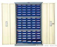 1412零件柜防静电零件整理柜厂家,零件整理柜厂家,零件柜工厂