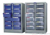 1412D-1零件柜零件柜厂家,工具柜批发,元件柜厂