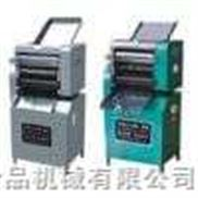 圣轩多功能压面机|压面机|压面机价格|小型压面机|电动压面机|全自动压面机|家用压面机 1680元