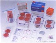 MGC AnaeroPack 厌氧培养罐/厌氧产气袋/微需氧产气袋/二氧化碳产气袋/氧气指示剂