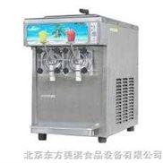 东贝雪融机(雪粒机)XF230-北京美蒂淇冰淇淋机-