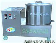 休闲食品加工设备-脱油机/油炸薯片脱油机/地瓜条脱油机