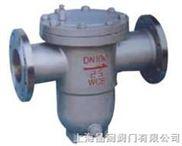 磁性过滤器 过滤器 过滤设备 上海过滤器