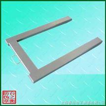 TCS-Hu形电子磅秤