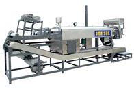 400-450型多功能河粉机/凉皮机价格