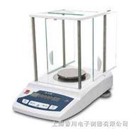 高精度天平、310g/0.001g高精度电子天平
