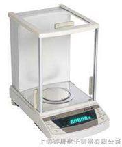 FA2004分析天平、200g/0.1mg上海良平高精度分析天平