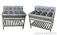 電熱砂鍋爐