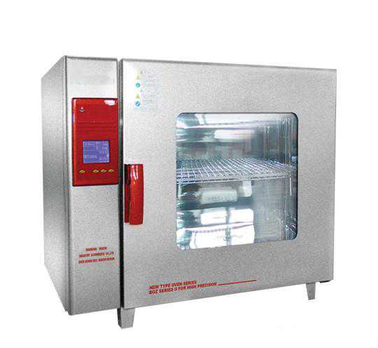 BGZ-240电热鼓风干燥箱(升级型)