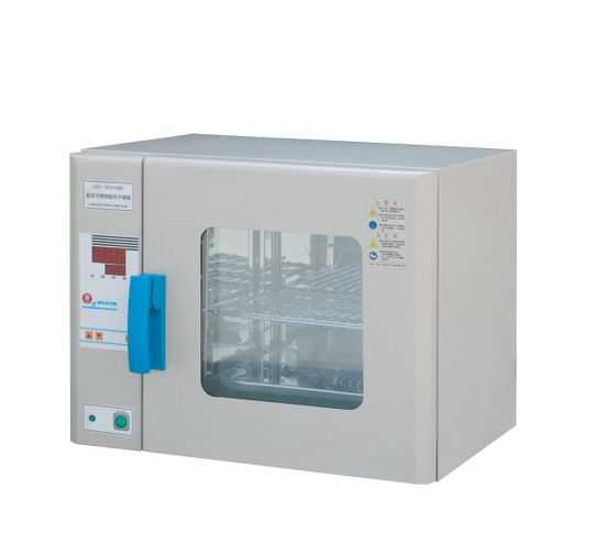 GZX-9146MBE电热鼓风干燥箱(数显)