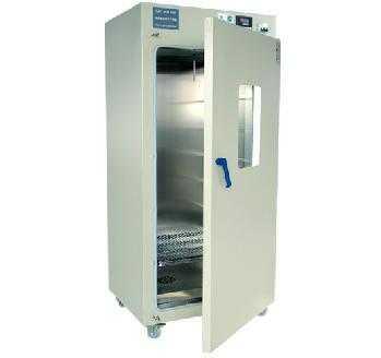GZX-9420MBE电热鼓风干燥箱(数显)