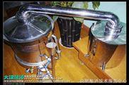 家庭酿酒设备
