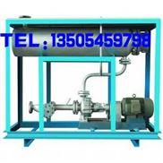 电导热油炉生产商龙兴电导热油炉