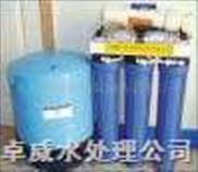 50加仑家用饮水机,100加仑饮水机,200加仑员工饮水机