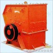 产量是的去多亏使用了煤矸石粉碎机