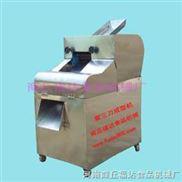 小金果面食机械/开口笑成型机械
