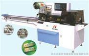 HC-450W/600W往复式枕式包装机
