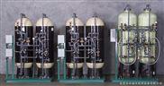 自来水过滤器,井水净化设备,地下水净化过滤器