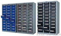 NF-3310D-B防静电零件柜30抽防静电零件柜,30抽电子元器件存放柜