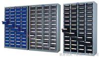 NF-1412防静电零件柜48抽零件柜,48抽防静电零件柜,48抽元件柜