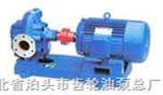 KCB/RCB/2CY齿轮泵