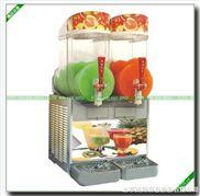 雪融機|雙缸雪融機|雪粒機|冷飲雪融機|北京雪融機