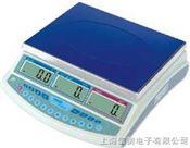 JS-A电子计数天平,电子天平,上海电子天平,天平称