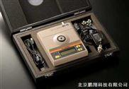 MC-20加速度传感器标定仪