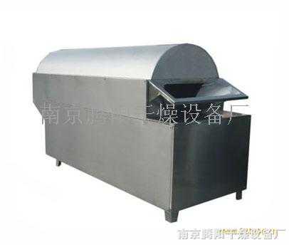 XT-900生姜清洗机